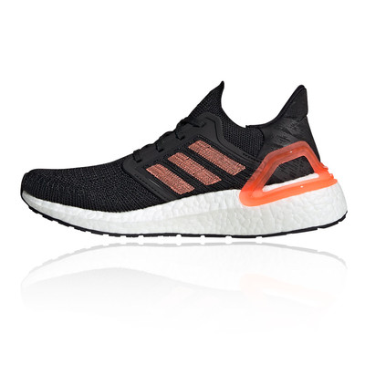 adidas Ultra Boost 20 Women's Running Shoes - SS20