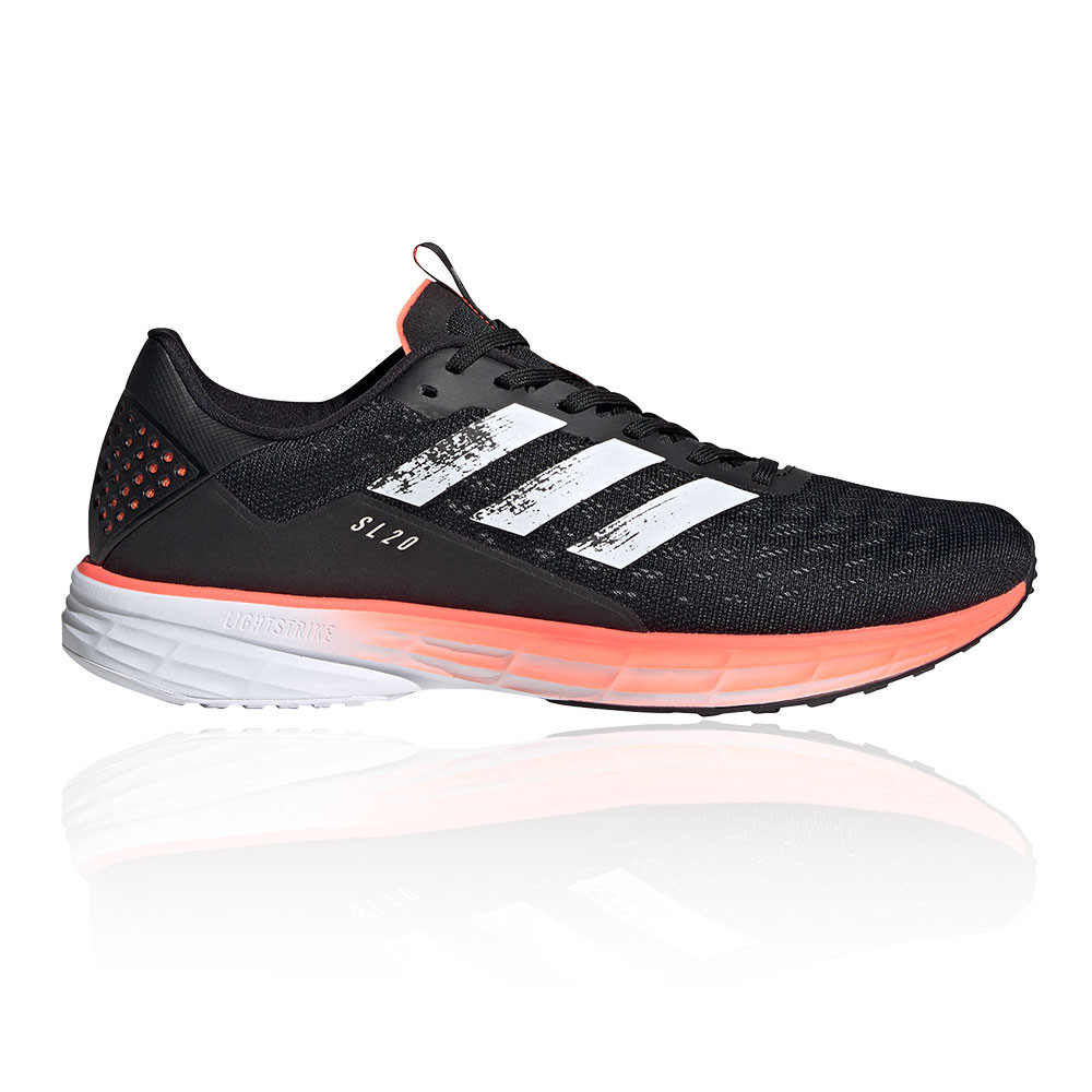 adidas SL20 Women's Running Shoes - SS20