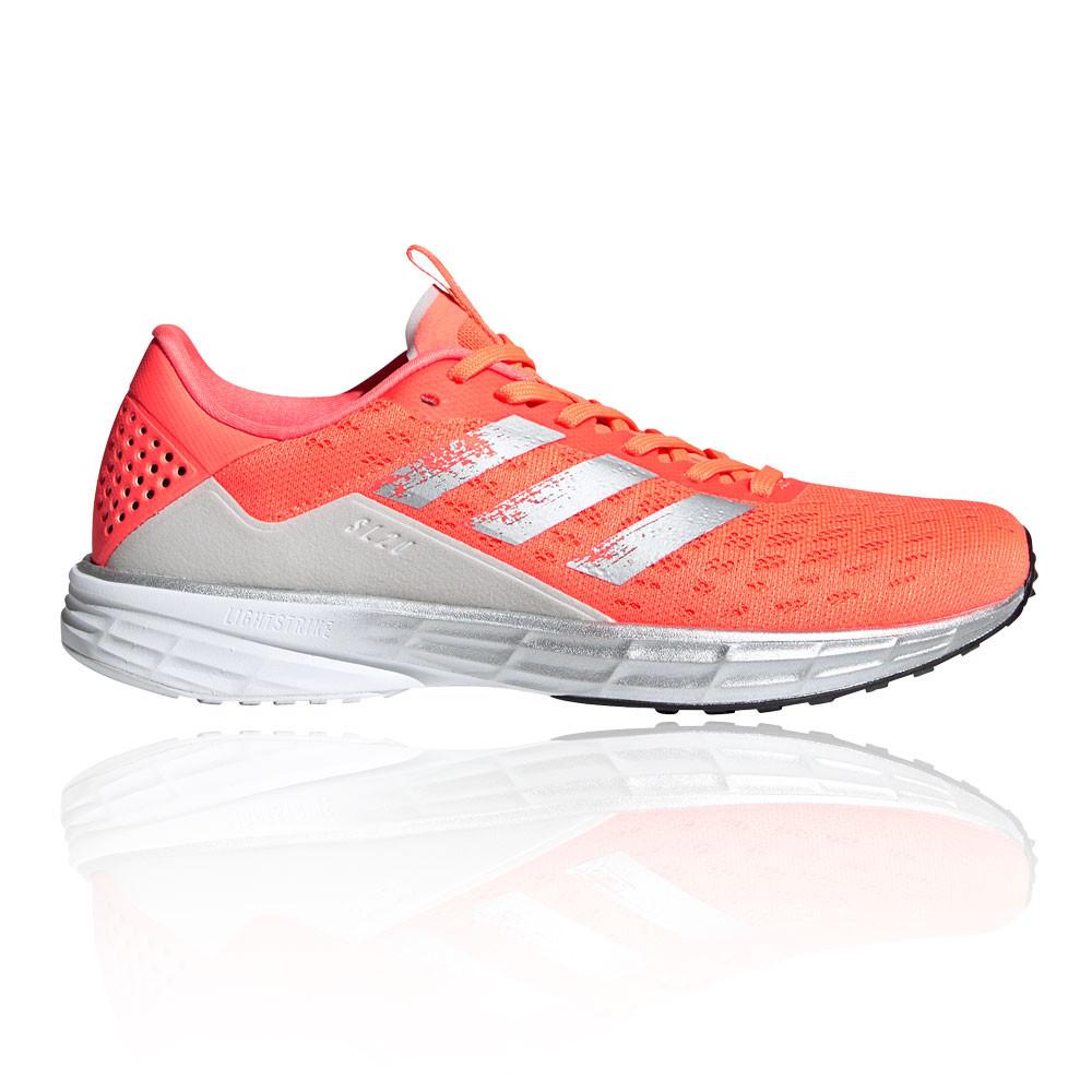 adidas SL20 per donna scarpe da corsa - SS20