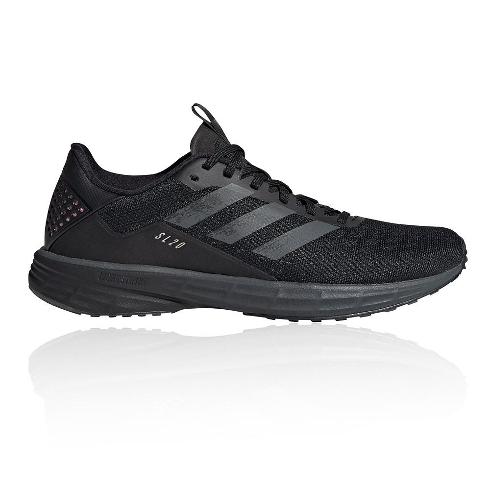 adidas SL20 femmes chaussures de running - SS20