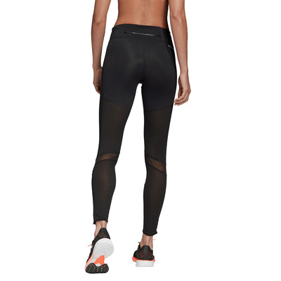 adidas How We Do Parley Women's Tights - SS20