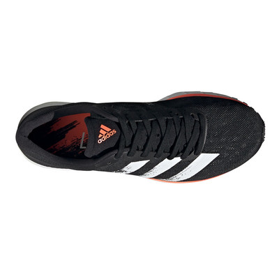 adidas Adizero Adios 5 Running Shoes - SS20