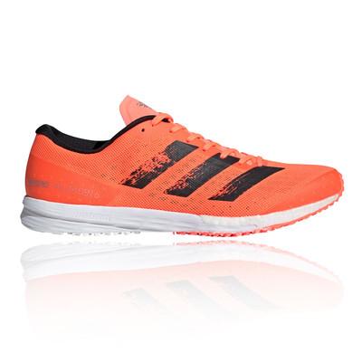 adidas Adizero Takumi Sen 6 Running Shoes - SS20