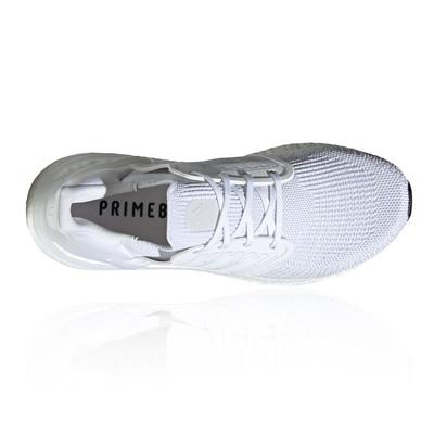 adidas Ultra Boost 20 zapatillas de running  - SS20