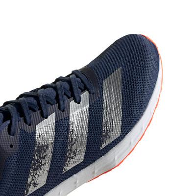 adidas Adizero RC 2 Running Shoes - SS20
