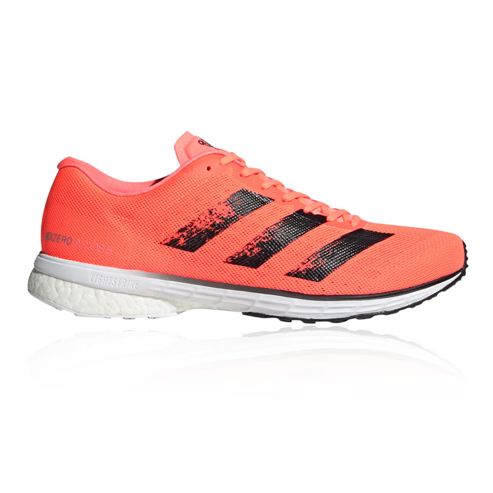 adidas lightest running scarpe ever