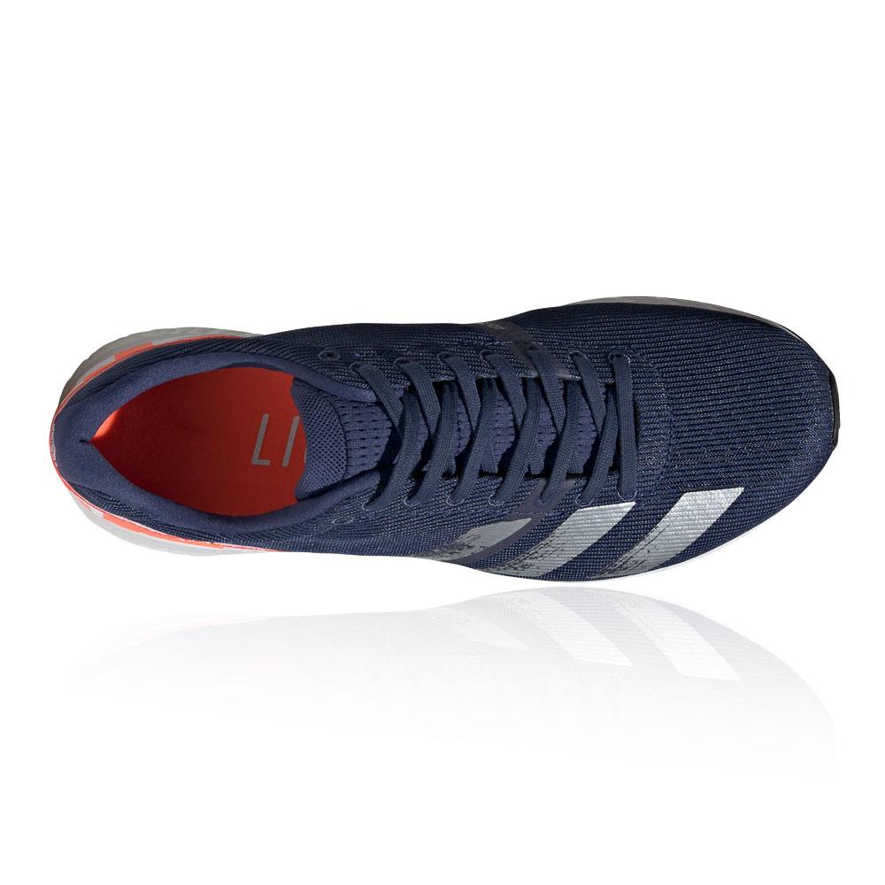 adidas Adizero Boston 8 laufschuhe SS20