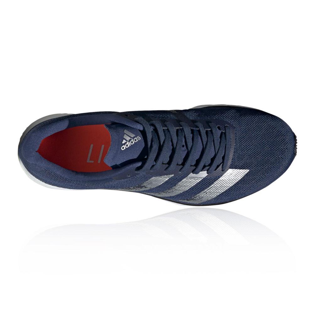 adidas Adizero Adios 5 laufschuhe SS20