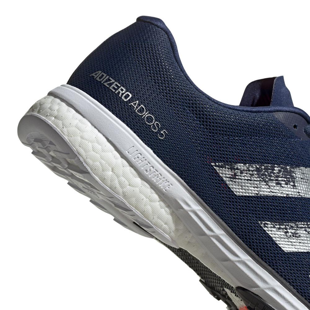 adidas Adizero Adios 5 chaussures de running SS20