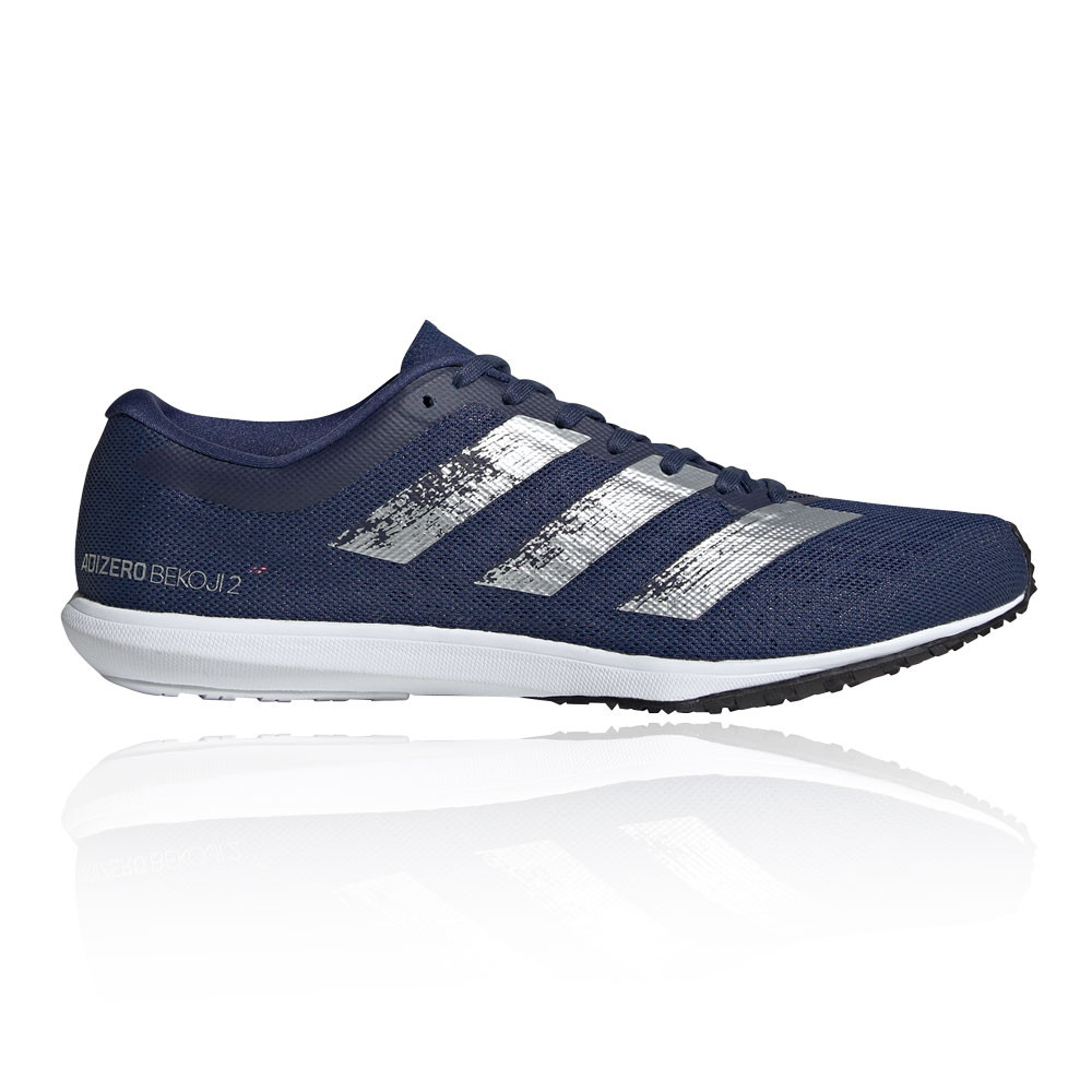 Mens adidas Running Shoes, Trainers & Clothes |