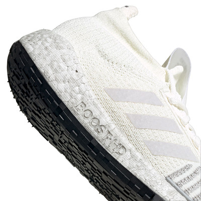 adidas PulseBOOST HD Running Shoes - SS20