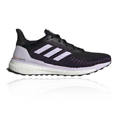 adidas Solar Boost ST 19 para mujer zapatillas de running  - SS20