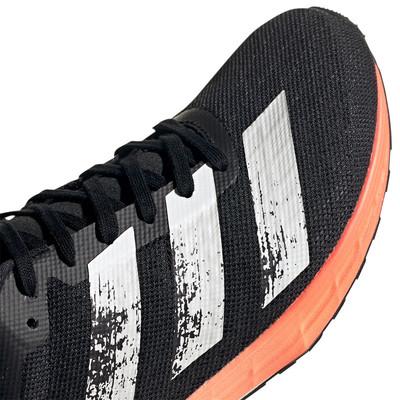 adidas Adizero RC 2 para mujer zapatillas de running  - SS20