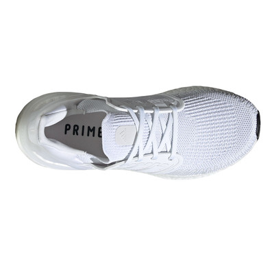 adidas Ultra Boost 20 Women's Running Shoes - SS20
