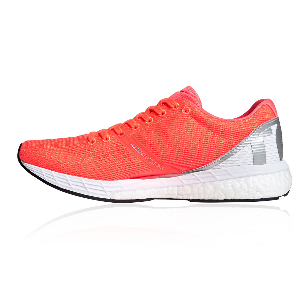 adidas Adizero Boston 8 scarpe da corsa SS20