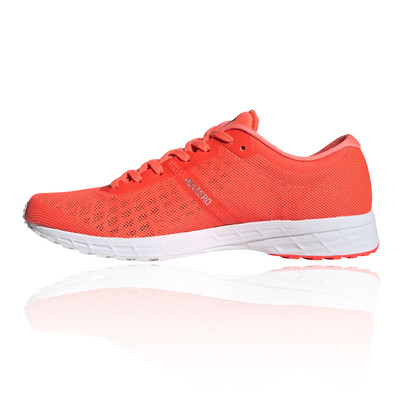 adidas Adizero RC 2 Women's Running Shoes - SS20