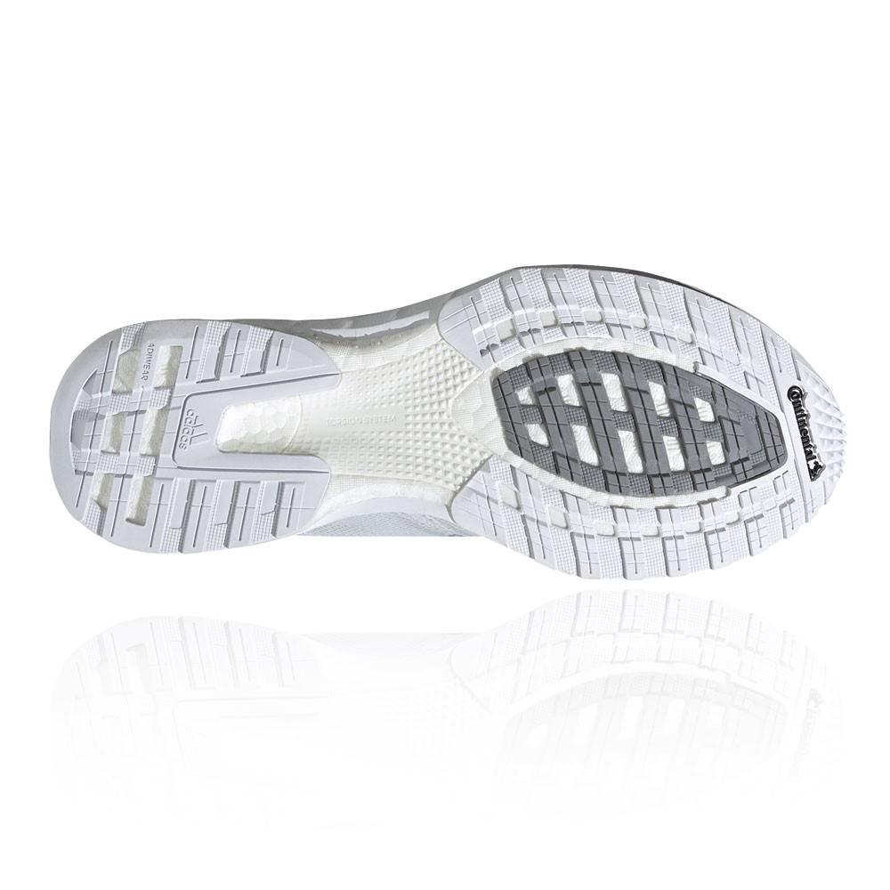adidas Adizero Adios 5 femmes chaussures de running SS20