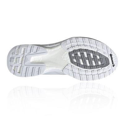 adidas Adizero Adios 5 para mujer zapatillas de running  - SS20