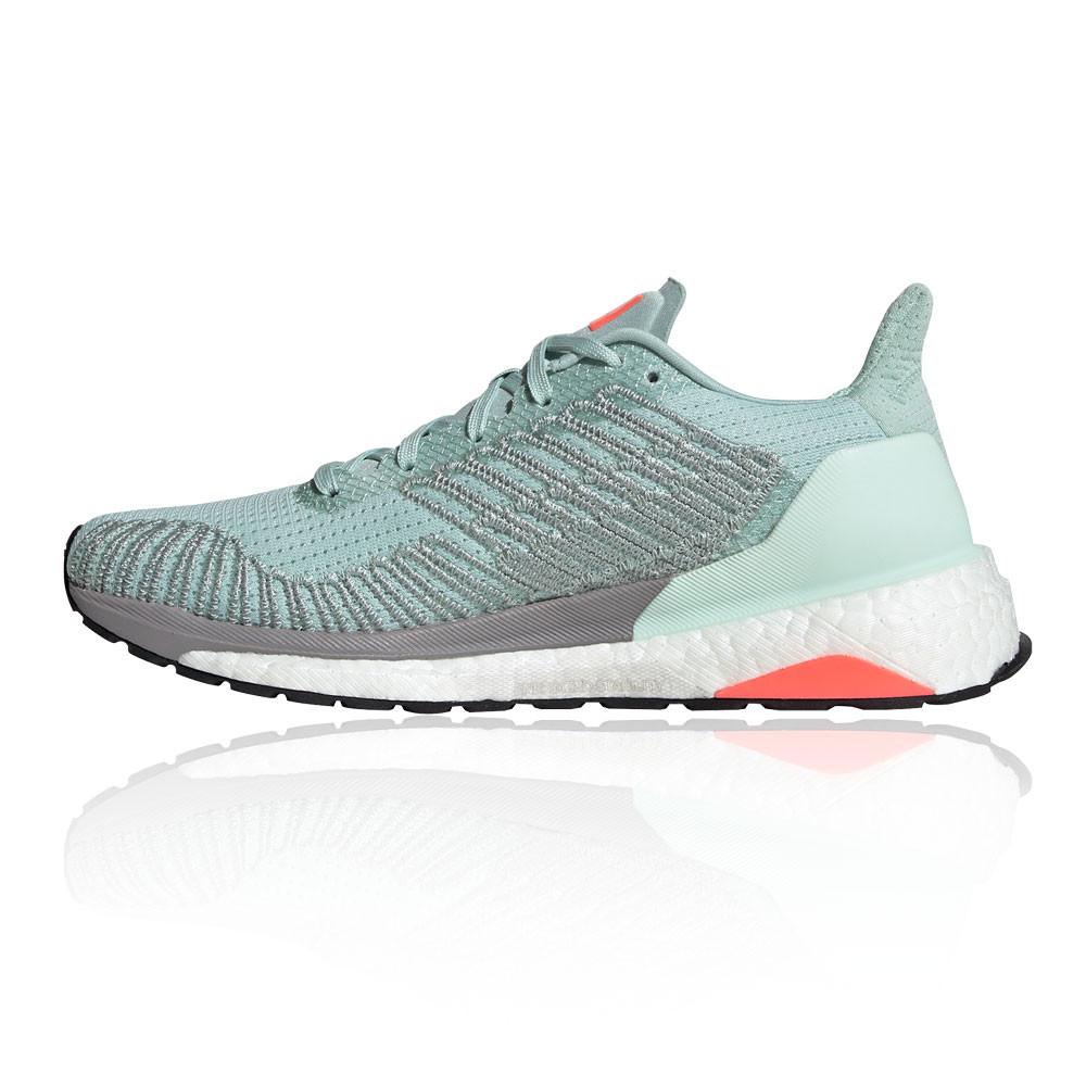 adidas Solar Boost ST 19 per donna scarpe da corsa SS20