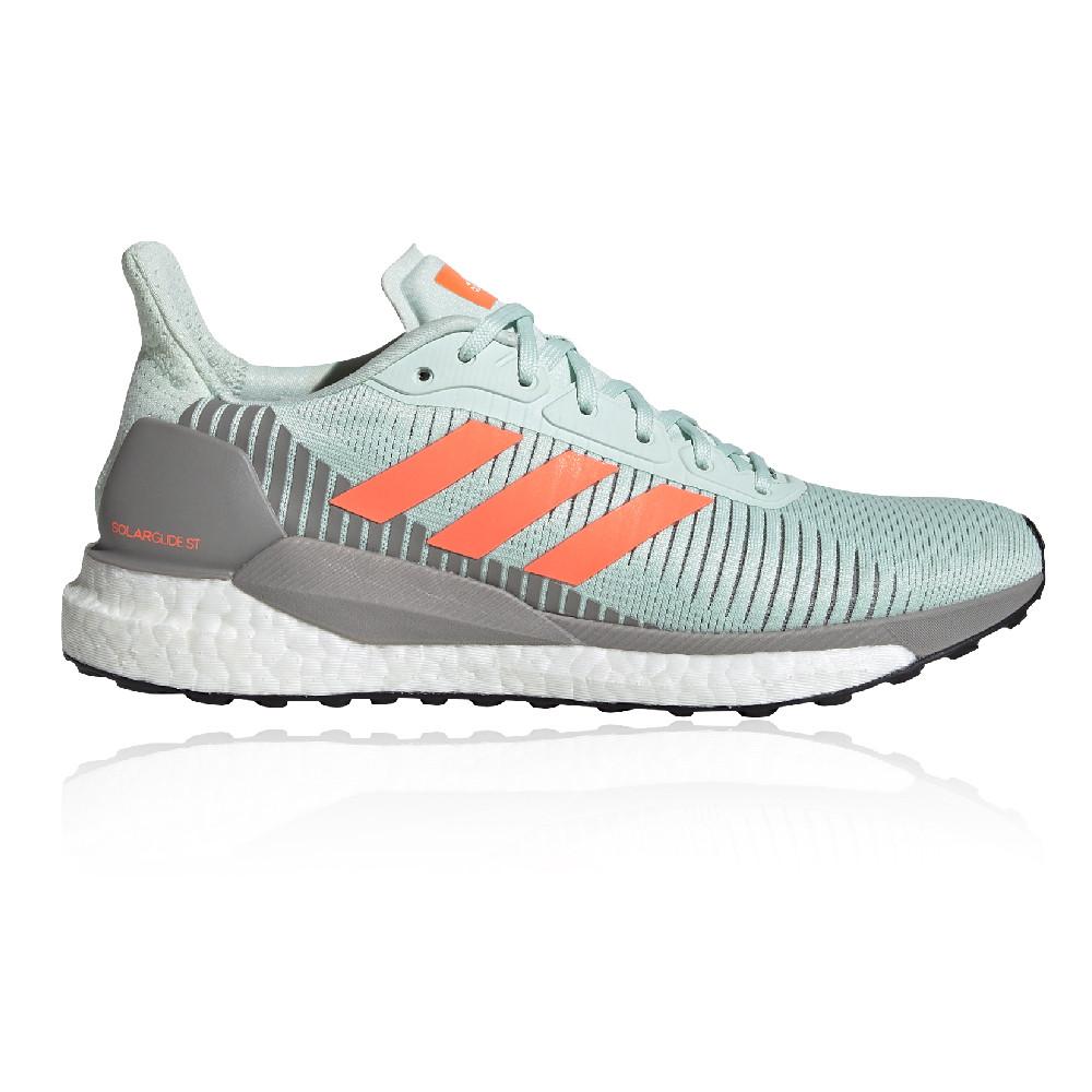 Adidas Solar Glide St Laufschuh Damen
