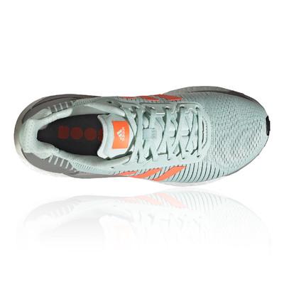 adidas Solar Glide ST 19 Women's Running Shoes - SS20
