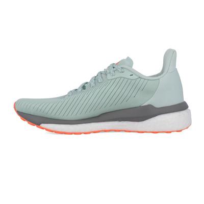 adidas Solar Drive 19 para mujer zapatillas de running  - SS20