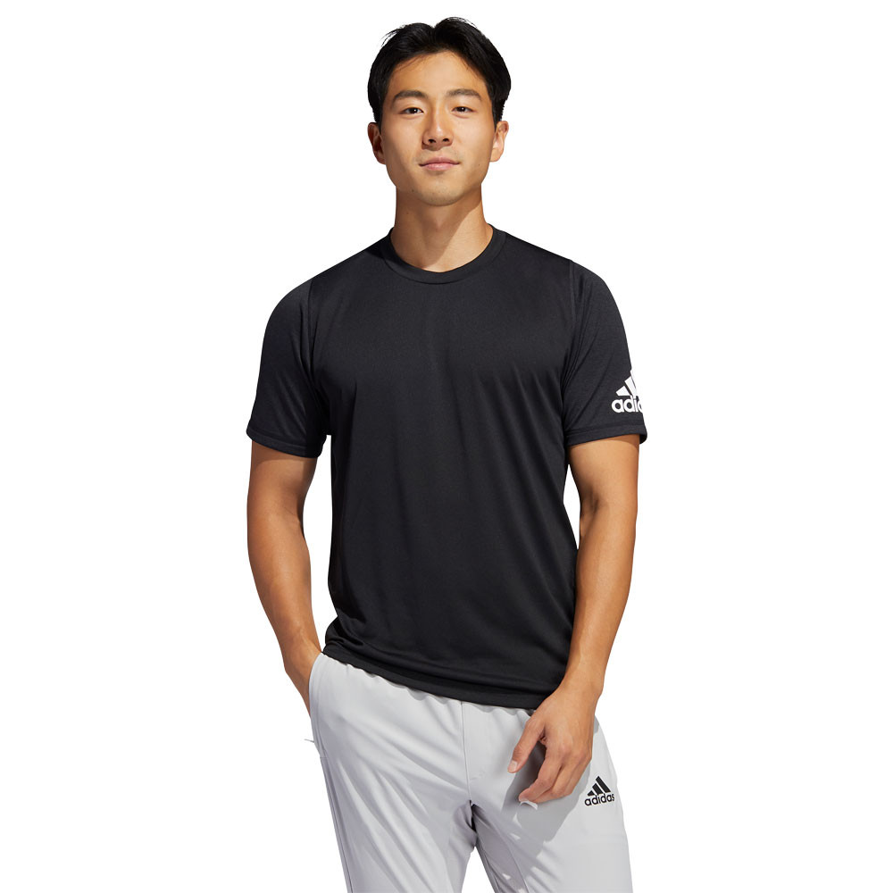 adidas Freelift Geo T-Shirt - SS20