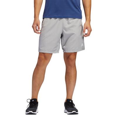 adidas 4KRFT Sport Woven pantalones cortos - SS20