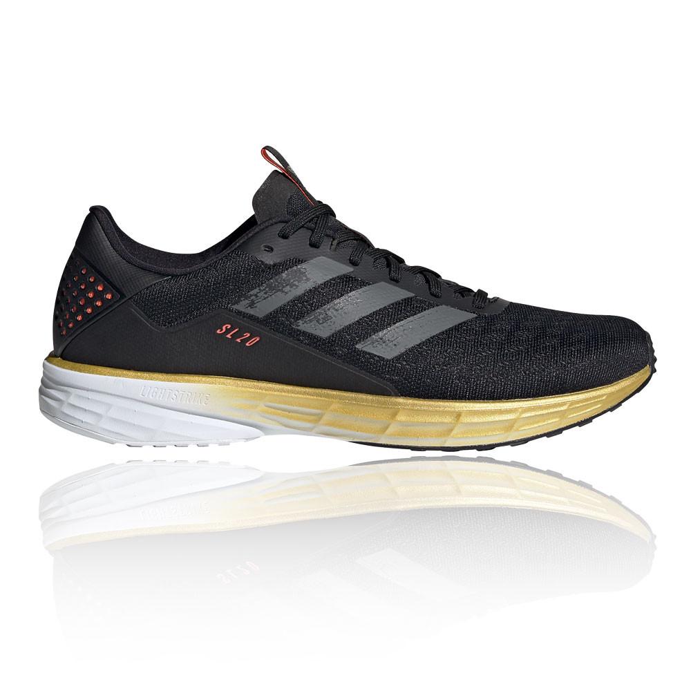 adidas SL20 laufschuhe - SS20