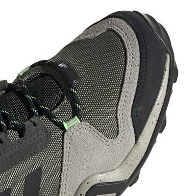adidas Terrex AX3 Walking Shoes - SS20