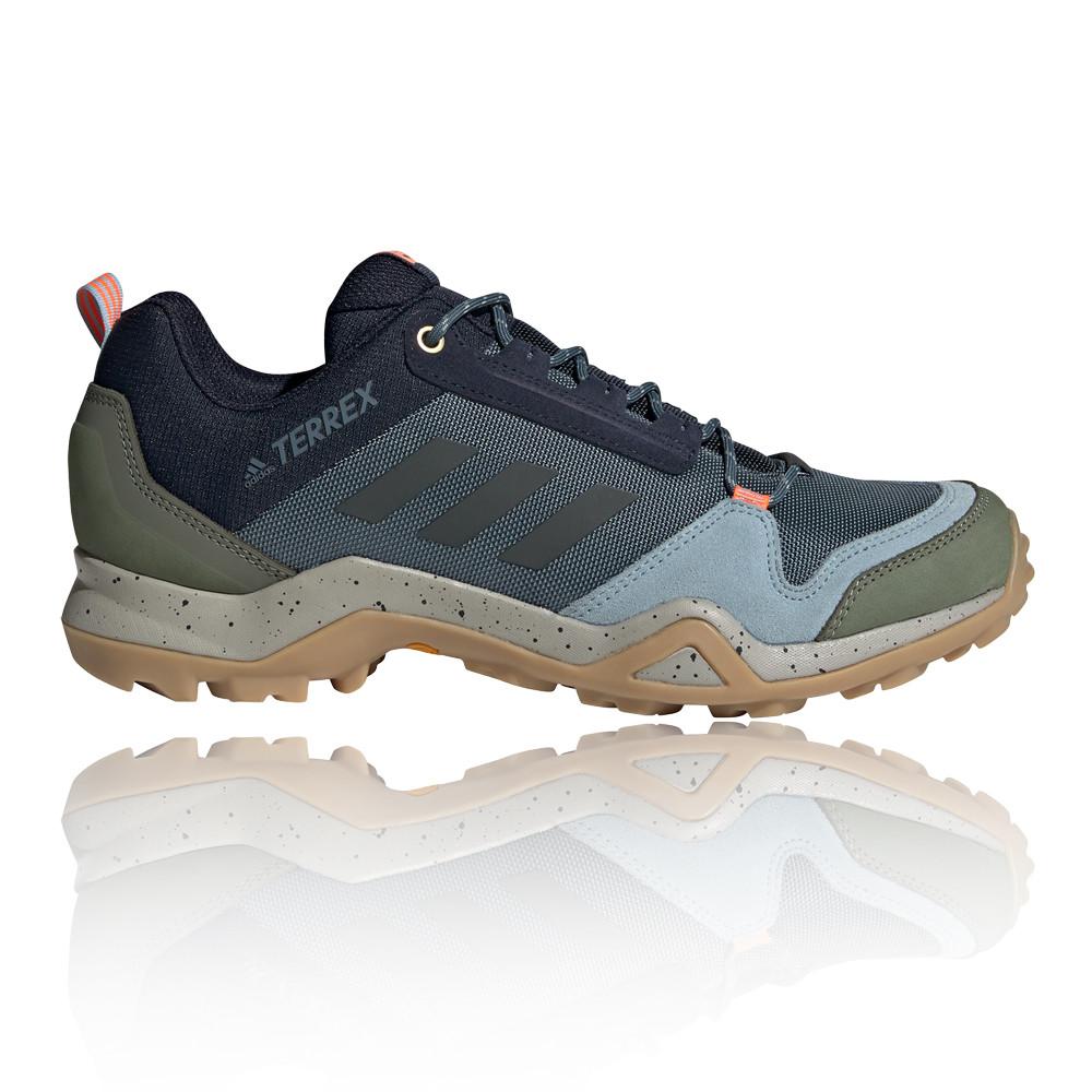 adidas Terrex AX3 chaussures de marche SS20