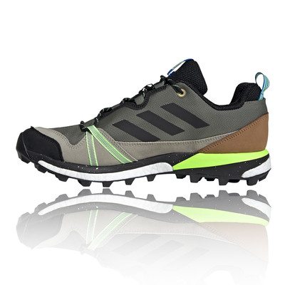 adidas Terrex Skychaser LT Walking Shoes - SS20