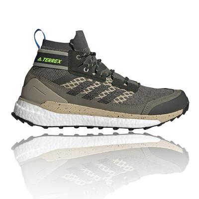 adidas Terrex Free Hiker scarpe da passeggio - SS20