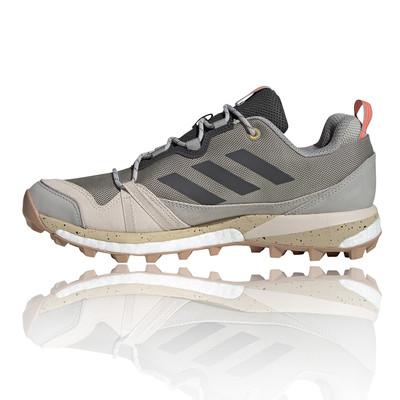 adidas Terrex Skychaser LT Walking Shoes - SS20