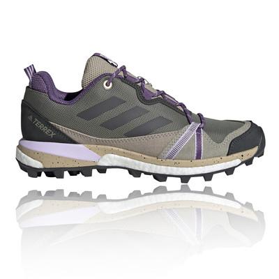 adidas Terrex Skychaser LT Women's Walking Shoes - SS20
