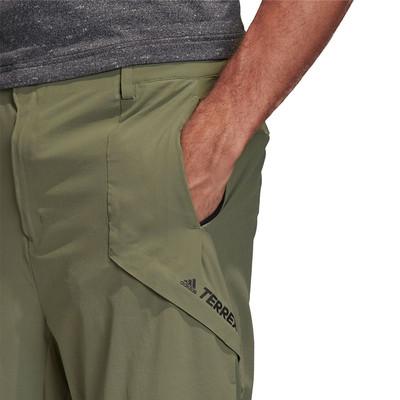 adidas Terrex Hike Shorts - SS20
