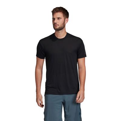 adidas Terrex Agravic All Around T-Shirt - AW20
