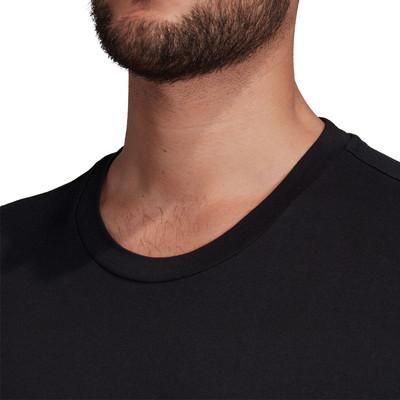 adidas Terrex Logo T-Shirt - SS20
