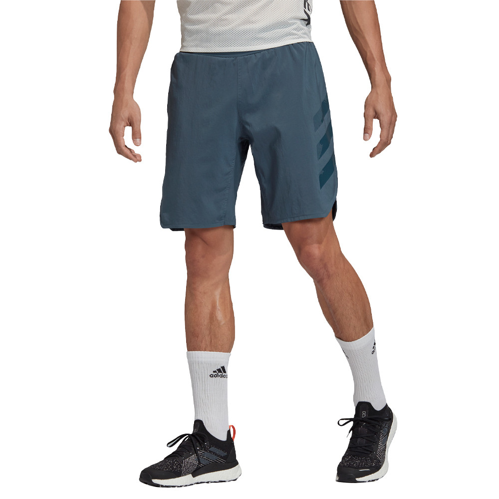 adidas Terrex Agravic All Around Shorts - SS20
