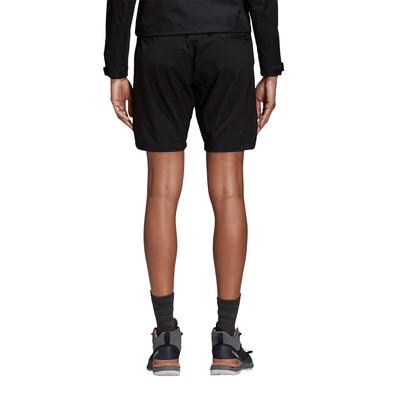 adidas Terrex Liteflex Women's Shorts - AW20