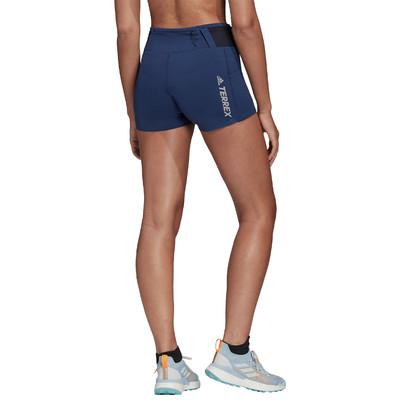 adidas Terrex Agravic para mujer pantalones cortos - AW20