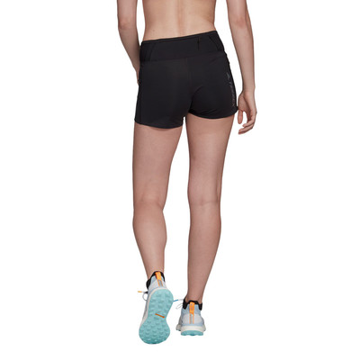adidas Terrex Agravic Women's Shorts - AW20