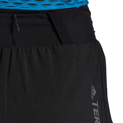 adidas Terrex Agravic All Around Women's Shorts - SS20