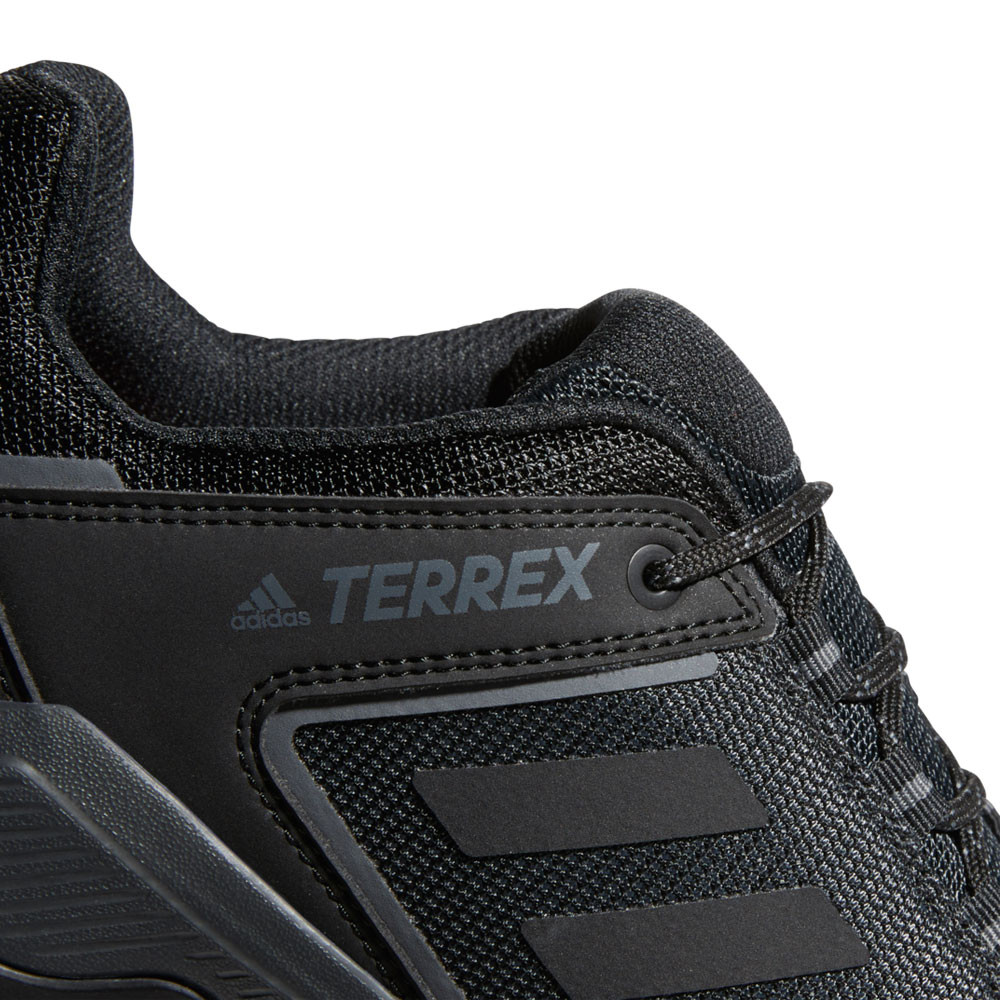 adidas Terrex Agravic TR GORE TEX Trail Running Shoes SS20