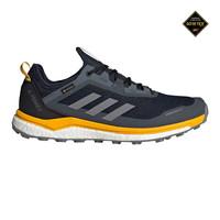 adidas Terrex Agravic Flow GORE TEX Traillauf laufschuhe SS20