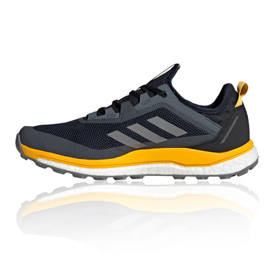 adidas Terrex Agravic Flow GORE-TEX Trail Running Shoes - AW20