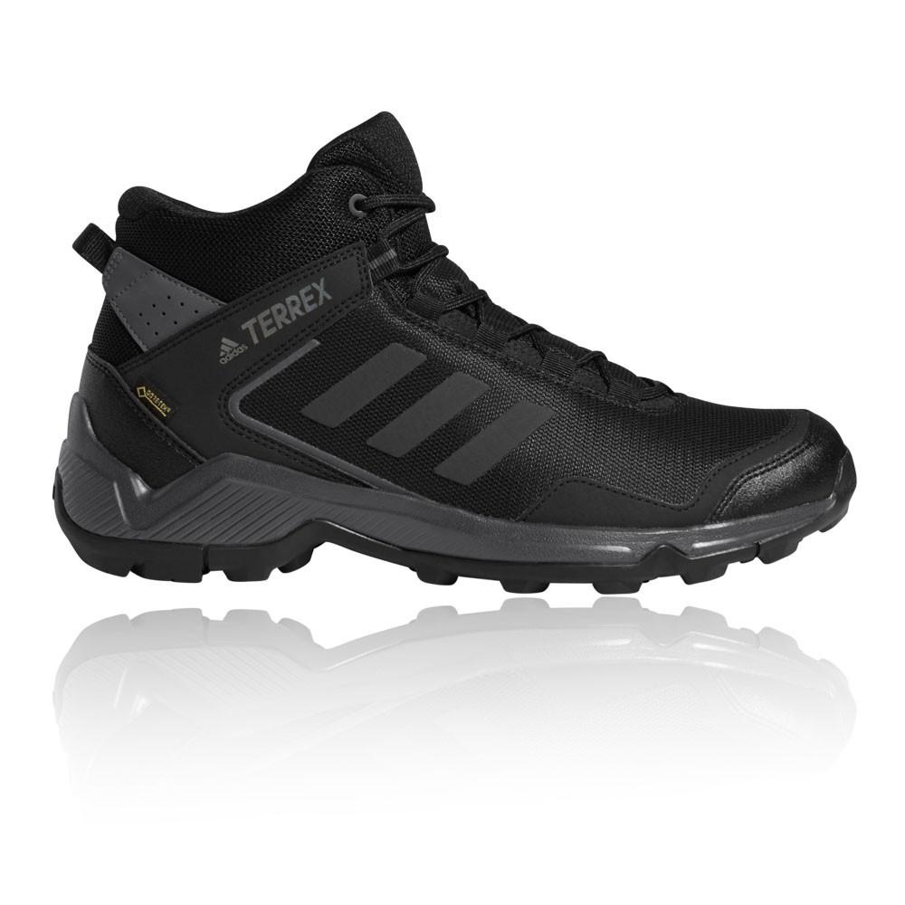 adidas Terrex Eastrail Mid GORE-TEX chaussures de marche - SS20