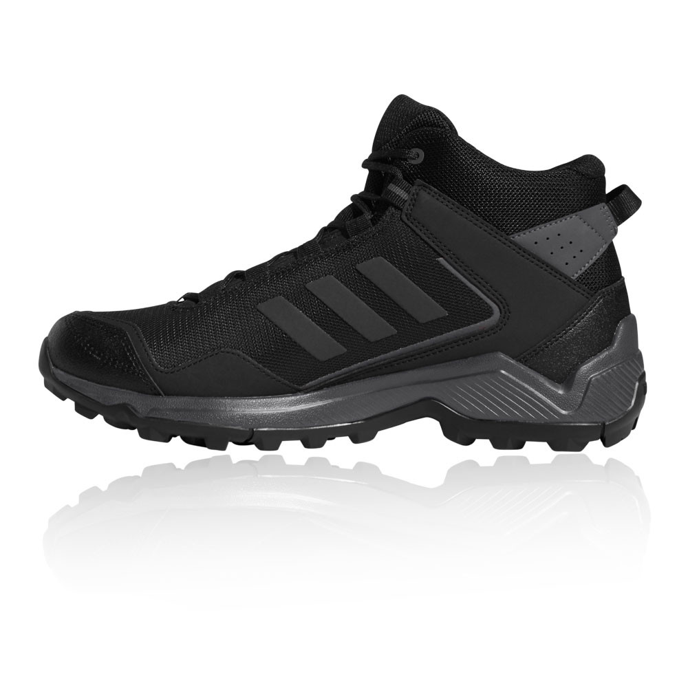 adidas Terrex Eastrail Mid GORE TEX chaussures de marche