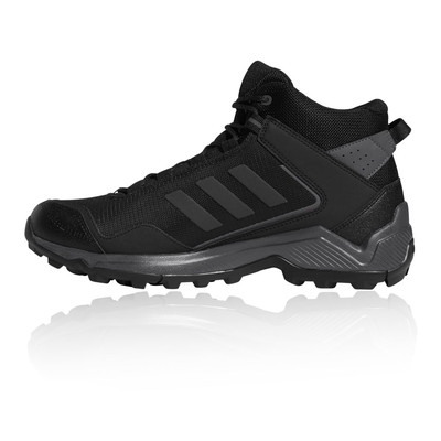 adidas Terrex Eastrail Mid GORE-TEX Walking Shoes - SS20
