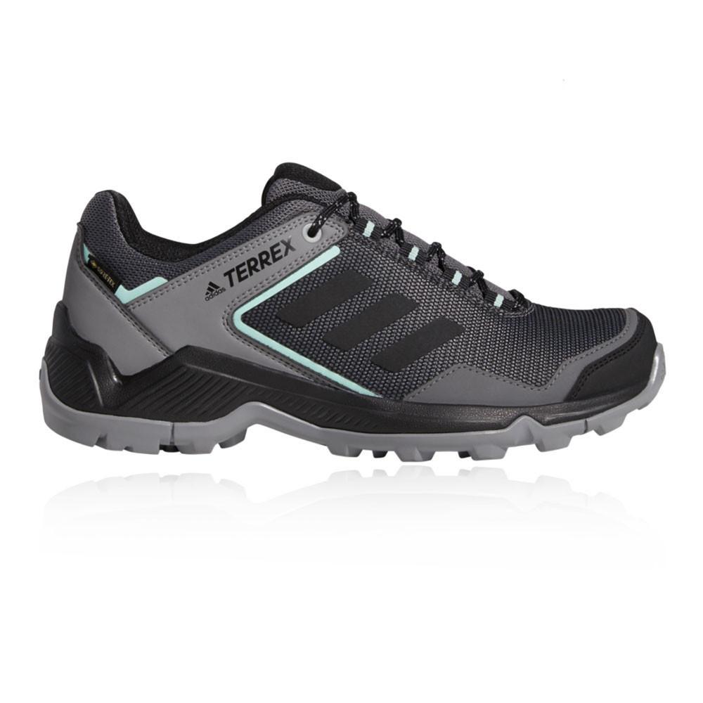 chaussure de marche adidas femme